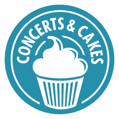 Tickets- £6Concerts & Cakes is a matinee concert, that combine delightful live music and entertainment whilst enjoying a hot beverage and a little treat from The Riverfront Café. You will eat and drink inside the studio theatre in a cabaret setting whilst enjoying the music.    Wednesday 5 September- Quartet 19Formed of four Royal Welsh College of Music and Drama scholars in 2016, Quartet 19 is a young, dedicated and highly versatile percussion ensemble. The multi-award winning group are well practised in a vast array of styles and genres.The quartet stemmed from duo 'Kitch-In Sync Percussion' (Jemma Sharp and Luke Baxter) who performed in various UK venues including Symphony Hall, Birmingham. They have since gone from strength to strength performing many festivals and concerts - many in the aid of numerous charities such as Bowel Cancer UK - working with dozens of new composers on expanding the percussion repertoire and delivering workshops to countless different primary and special needs schools across Wales.Quartet 19 take their inspiration as an ensemble from others such as Sandbox Percussion, Line Upon Line Percussion, The Colin Currie Group, Square Peg Round Hole, O Duo, 4-Mality. Wednesday 7 November - Ellen Williams and Rhiannon Pritchard       Ticket includes entry into the concert and either a Tea or Filter Coffee and a slice of tray bake cake.