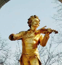 Tuesday 14 January at 7.30pmTickets -£18.50, concessions - £15.50This coming New Year, WNO Orchestra takes A Journey to Vienna celebrating some of Europe's finest music. In a programme to transport you across the continent, WNO Orchestra, under the direction of Leader and Concert master David Adams, will visit all corners of Europe in works by Offenbach, Mozart, Brahms, Dvorak and, of course, Strauss. The Orchestra is thrilled to be joined by soprano Mary Elizabeth Williams who has become a firm favourite with WNO audiences in recent years winning critical acclaim for roles in Un ballo in maschera, La forza deldestino, and Die Fledermaus. What better way to start 2020?