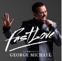 Wednesday 7 November at 7.30pmTickets - £23Direct from London's West End, the UK's biggest George Michael tribute show. Get ready for an unforgettable evening celebrating a global superstar, as he puts the Boom Boom into your heart in the all new production, Fastlove - A tribute to George Michael.The show is packed with crowd pleasing anthems from the Wham classics of the new pop revival to the chart-topping success of the eighties album Faith, plus the awesome tunes of the nineties and noughties. This is a spellbinding experience you don't want to miss, featuring all your favourite songs: Careless Whisper, Freedom, Faith, Father Figure, Outside, Jesus To A Child, and many more. Relive the passion, the flare, and the unique sensitivity of George Michael in this incredible concert sensation.