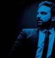 "Saturday 22 September at 8pm (Age guide 16+)Tickets - £21, concessions - £19Double Edinburgh Comedy Award Nominee, Nish Kumar is taking his brand new show on a national tour of the UK. The title is a quote from Terminator 2. There will be jokes about politics, mankind's capacity for self-destruction and if this will lead to the end of days. GOOD FUN STUFF. He's the host of the Mash Report, which you might have seen on BBC 2 or on a Facebook video posted by someone you went to school with but haven't really spoken to in awhile.As seen on Live at the Apollo (BBC2),Taskmaster (Dave), Live From the BBC(Netflix), QI (BBC2) Have I Got News For You (BBC1) and Joel & Nish Vs The World(Netflix/Comedy Central).""One of the best young comedians we have"" The Times""A master class by a no-frills stand-up at the height of his powers"" The Guardian""Intelligent, inventive, thought-provoking and delivered with a passion, urgency and enthusiasm that makes an hour feel like a fantastic ten minutes"" Time OutRose d'Or winner – Best Radio Comedy""A very clever boy"" Nish Kumar"