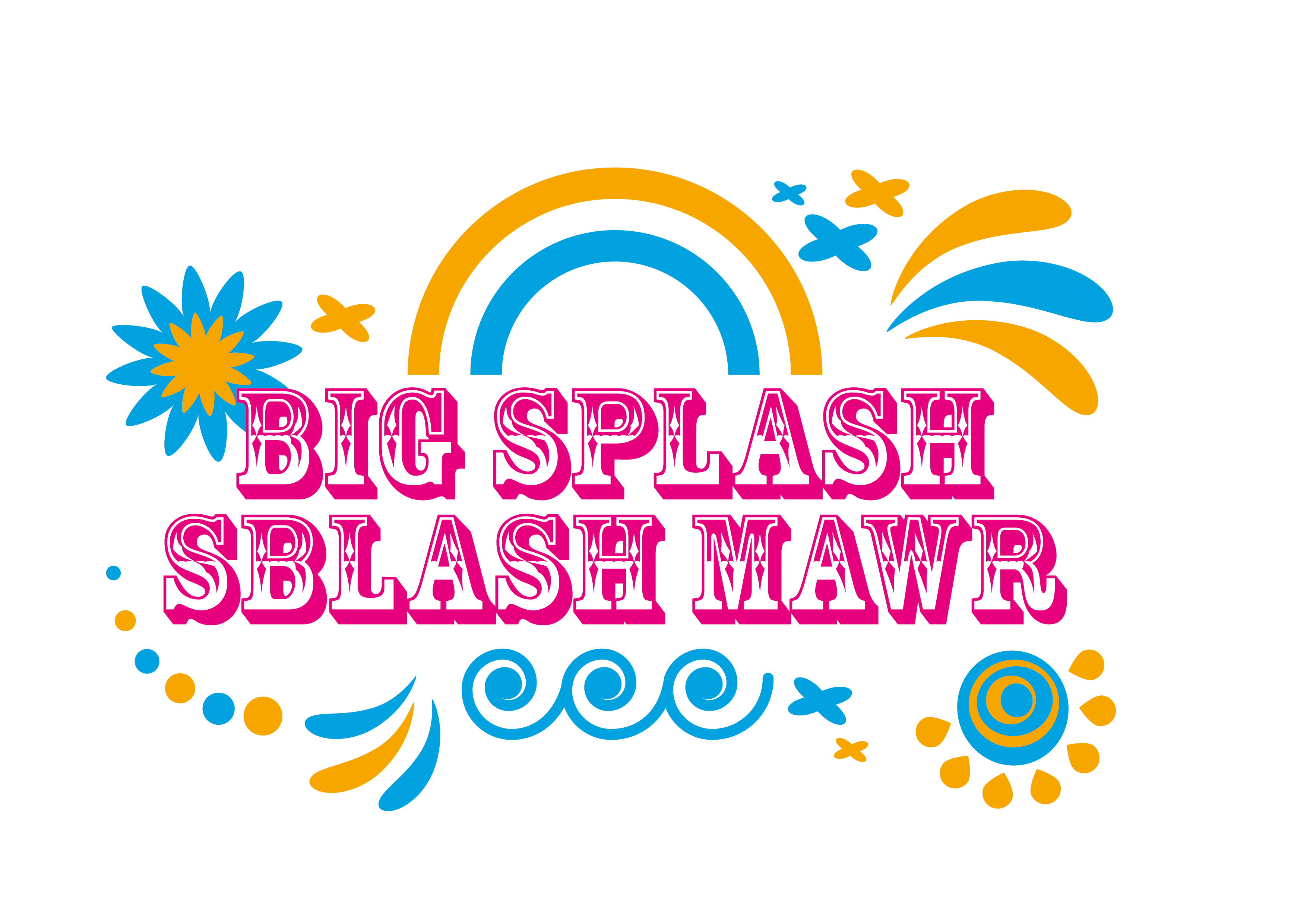 Family Street Theatre FestivalSaturday 20 & Sunday 21 July 2019Dydd Sadwrn 20 & Dydd Sul 21 Gorffenaff 2019Newport's much-loved outdoor arts and street theatre festival the Big Splash is returning to the city street this summer on Saturday 20 & Sunday 21 July for a weekend jam-packed with free events and performances for families and all you big kids!Watch in amazement as the familiar city centre streets aretransformed into a huge outdoor stage with dare-devil performances, immersive experiences and plenty of laughs popping up where you least expect them!For all the latest updates, visit the Big Splash website, Facebook and Twitter pages. There will also be lots of exciting content posted on The Riverfront's Instagram.Check out the highlights from last year's festival...
