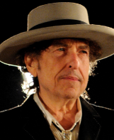 Tuesday 30 October at 7.45pmTickets - £13A stylish, witty talk, with audio tracks and rare footage, from the author of Song & Dance Man III and The Bob Dylan Encyclopedia, definitive studies of Dylan's work. Michael explores the Minnesota Bard's interaction with literature, and with the poetry of the blues. His books may be immense but there's nothing dry about Michael's talks. He has appeared at the Rock & Roll Hall of Fame and at Dylan Conferences at Minnesota, Vienna and Bristol Universities. His Canterbury Arts Festival event was the best-attended that year; at the New School, NYC, the room was overflowing for his talk, as were the halls in Galway, Ireland, and the University of Texas.Michael Gray's events are lively, spontaneous and acute, giving a thoroughly entertaining, fresh account of Dylan's achievement.