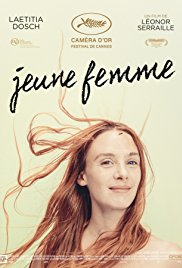 In French with English subtitles Monday 30 July at 7.45pm Tuesday 31 July at 7.45pm Wednesday 1 August at 7.45pm Running time – 98 minutes Director – Léonor Serraille Starring – Laetitia Dosch, Souleymane Seye Ndiaye, Grégoire Monsaingeon             In her early thirties, broke, and in the wake of a humbling breakup, a spirited, yet rudderless young woman finds herself struggling to get by in the bustling Parisian metropolis; however, if she can make it there, she'll make it anywhere.