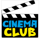Please bring a pack-lunch, price includes popcorn for your cinema screening.For just £18 per session, each Tuesday in the summer holidays, you can leave your child (aged 6-12) at the CINEMA CLUB from 9.30am until 3pm. They will then be able to watch a movie and then try a different activity in the afternoon. The films they will enjoy are as follows;    Tuesday 23 July - Aladdin   The afternoon activity - with Susannah Bulpin    Tuesday 30 July – The Secret Life of Pets 2   The afternoon activity - with Danielle Rowlands   Tuesday 6 August - Toy Story 4    The afternoon activity - with Naz Syed   Tuesday 13 August – The Queen's Corgi   The afternoon - with Danielle Rowlands   Tuesday 20 August – The Lion King   The afternoon activity - with Naz Syed   Tuesday 27 August film - Angry Birds 2 (TBC) and activity TBC
