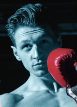 By Rob Ward16+Thursday 31 January at 7.45pmTickets - £11, concessions - £9Can two men raised to fight ever learn to love? The story of 'Gorgeous George' O'Connell, bare knuckle fighter from a traveller background, who enters the world of professional boxing which puts him on a collision course with his roots, his identity and his greatest fear. In the opposite corner gay boxer Dane 'The Pain' Samson, son of a boxing legend, is fighting his own battles that lead to a tragedy that neither could predict. An unconventional LGBT love story about two fighters who discover the greatest challenge lies outside the ring.