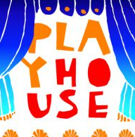 Tuesday 6 & Monday 12 November at 7pmTickets - £6Playhouse is a national collaboration between Theatre Royal Plymouth, Polka Theatre,Birmingham Rep, Bristol Old Vic and York Theatre Royal.  The five theatres work together to commission professional playwrights each year to write short plays specifically for large casts of young people aged 8 to 11 years toperform in Playhouse festivals across the UK. Previous writers include Julia Donaldson, Mike Kenny, David Wood and Philip Ridley. In 2019 Theatr Iolo will become the sixth company to join the Playhouse collaboration. Theatr Iolo will be running a Playhouse Festival Pilot in Autumn 2018 and  invite you to join us in celebrating the work of local primary schools performing great work by great writers on the main stage of their local venue. Tues 6th Nov  Pentrepoeth Primary Always PrimaryJubilee Park PrimaryYsgol Gymraeg Bro Teyrnon Mon 12th NovJenner Park PrimarySt Mary's PrimarySt Joseph's PrimaryGlan Usk Primary
