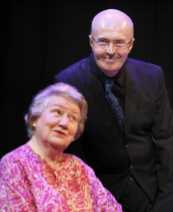 Friday 10 May at 7.30pmTickets - £22It is still one of the best kept secrets in show business that Patricia Routledge trained not only as an actress but also as a singer and had considerable experience and success in musical theatre, both in this country and in the United States of America.Her many awards include a Tony for her Broadway performance in the Styne-Harburg musical Darling of the Day and a Laurence Olivier Award for her performance in Leonard Bernstein's Candide. Her one woman show Come for the Ride toured the UK in 1988 and in 1992 she played Nettie Fowler in the highly acclaimed production of Carousel at the National Theatre.In 1998 she was honoured with the Gold Badge of Merit by the Academy of Songwriters, Composers and Authors. In this fascinating encounter with the writer and broadcaster EDWARD SECKERSON she recalls this very special part ofher career with access to some rare and treasured recordings. Writer and broadcaster Edward Seckerson is Chief Classical Music Critic of The Independent newspaper and a founder member of The ArtsDesk.com. He wrote and presented the long-running BBC Radio 3 show Stage & Screen where he interviewed many of the biggest names in the business, among them Julie Andrews, Angela Lansbury, Liza Minnelli, Stephen Sondheim, and Andrew Lloyd Webber. During his journalistic career he has written for most major music publications and is on the review panel of Gramophone magazine.