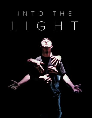 INTO THE LIGHT: Hijinx Theatre