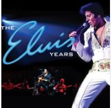 Thursday 14 November at 7.30pmTickets - £25, concessions - £23The Elvis Years is an outstanding musical production which brings to the stage the incredible story of the 'king of rock and roll' - Elvis Presley. This glittering production charts the musical and emotional highs and lows of Elvis' amazing journey from poor truck-driving teenager from Tupelo, Mississippi through the army, Hollywood and finally the legendary Las Vegas concerts. With a world class cast, authentic costumes and rare film footage, The Elvis Years features more than 50 of the King's greatest hits including'Hound Dog', 'It's Now or Never','Suspicious Minds' 'American Trilogy' and many more, as well as lesser known tracks such as 'Rock A Hula Baby' and 'Bossa Nova Baby'.