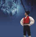 Tuesday 12 March at 6.30pmTickets - £13.25, concessions - £11.25Peter & The Wolf presented by Allegrodance the main character in this ballet, lives with his grandfather. It tells of his adventures with various animals, including a wolf he encounters and eventually captures. The program will also include new works in all popular forms of dance genres such as Jazz, Contemporary, Tap, Spanish, Street & Singing to name but a few. Plus, the exciting opportunity to take part in a post-performance nteractive workshop. Music by Serge Prokofiev.