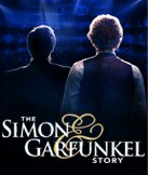 "Friday 21 June at 7.30pmTickets - £22.50, concessions - £20.50Direct from a weeklong run in London's West End at the Vaudeville Theatre, a SOLD OUT Worldwide tour and standing ovations at every performance, The Simon & Garfunkel Story is back! Using huge projection photos and original film footage, this 50th Anniversary Celebration also features a full live band performing all the hits including 'Mrs Robinson', 'Cecilia', 'Bridge Over Troubled Water', 'Homeward Bound' and many more. Get your tickets fast as this is an evening not to be missed!""Fantastic"" - Elaine Paige, BBC Radio 2""Authentic and Exciting"" - The Stage"