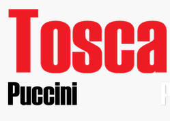 Wednesday 27 March at 7.30pmTickets – £17.50, concessions - £15.25Sung in EnglishPower and passion collide in Puccini's breathtaking masterpiece Tosca. Trapped in a life and death struggle against the corrupt police chief Scarpia, the diva Tosca and her artist lover face the ultimate sacrifice.  Join MWO on tour this Spring, as Puccini's lavish score takes audiences on an emotional rollercoaster ride from tender love story through powerful brutality to ultimate tragedy.