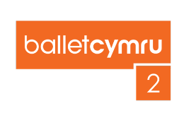Tuesday 19 March at 7.30pmTickets – £11.25, concessions - £9.25Ballet Cymru are thrilled to launch Ballet Cymru 2 – Made in Wales featuring the dancers from the Pre-Professional Programme in creations by Wales-based choreographers. This evening will showcase the talent of the young dancers on the cusp of their professional dance careers in pieces created specifically for them. Company dancer Alex Hallas, top independent choreographer Jack Philp www.jackphilpdance.co.uk , Emma Lewis (ex-dancer Bern Ballet), Patricia Vallis (ex-dancer Zurich Ballet) and Ballet Cymru Artistic Directors Darius James OBE and Amy Doughty will choreograph a selection of pieces ranging from the classical to cutting edge, innovative dance.