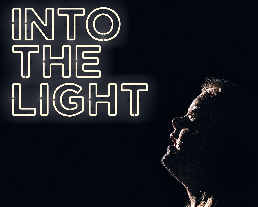 Friday 1 March at 7.45pmTickets - £13, concessions - £11We all seek interaction, connection and validation. The light before us promises us all this and more. The glow of our mobile phones invites us to be appreciated, cherished and loved.  The challenge of stepping out on stage offers us something similar. As the performers emerge from the darkness and into the light, are they illuminated or are they exposed?  Do we dare step into the light? Are we merely moths to its flame? Directed by Frantic Assembly's Scott Graham and incorporating an international cast of performers with and without learning disabilities, Hijinx & Teatro la Ribalta's Into the Light is daring physical theatre about the right to be seen and heard, performed by those we need to see and hear.