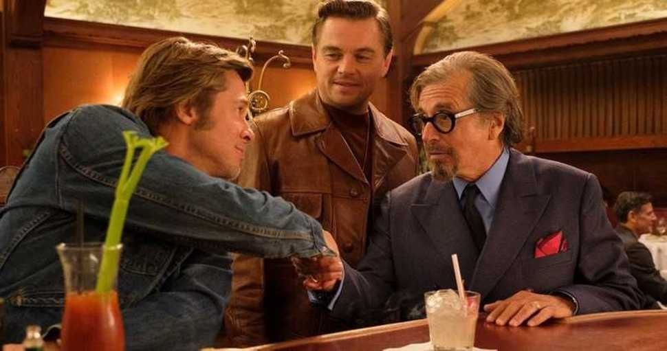 Once Upon a Time... in Hollywood (18)