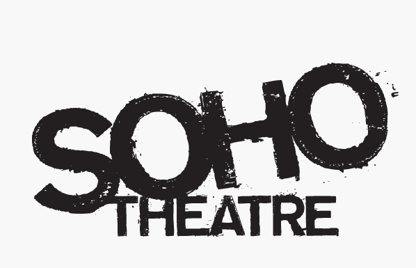 Friday 6 December at 7.30pmTickets - £13.25SOHO Theatre, London's most vibrant venue for new theatre, comedy & cabaret is partnering up with The Riverfront for the first time. Curated by SOHO Theatre, once a month The Riverfront will play host to some of the most exciting and fresh comedy starson the UK and international circuit, hand-picked by our friends at SOHO Theatre.  We hope you will join us for what promises to be a really exciting comedy season. Janine's father is a lifelong New Yorker and son of Middle-Eastern immigrants. He's also an avid Donald Trump supporter. Attempting to reconcile those things makes for one tense Sunday dinner. Catch multi award-winning newcomer Janine Harouni in her debut show about standing up for what you believe in, even if you have to do it really nicely.  Winner: Laughing Horse New Act of the Year 2018 and 1/3 of award-winning sketch trio Muriel.  Seen/heard on Comedy Central, Comic Relief, BBC Three, and BBC Radio Four. 'Brilliant' Chortle****Evening Standard**** Skinny
