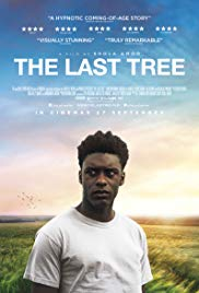 Thursday 28 November at 1.30pm & 7.45pmRunning time: 98 minutesDirector – Shola Amoo Femi (Tai Golding, Sam Adewunmi) is a British boy of Nigerian heritage who, after a happy childhood in rural Lincolnshire, moves to inner London to live with his mum. Struggling with the unfamiliar culture and values of his new environment, teenage Femi has to figure out which path to adulthood he wants to take, and what it means to be a young black man in London.Shola Amoo's second feature is a semi-autobiographical coming-of-age drama, which explores universal themes of identity and belonging and had its World Premiere at Sundance this year.