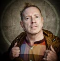 Wednesday 11th November 2021 at 7.30pm*rescheduled from 20th Oct 2020*Red seats SUPER VIP - £75Yellow seats VIP - £45Blue seats STANDARD - £30He's a legend and an icon, a revolutionary and an immortal. John Lydon – aka Johnny Rotten – changed the face of music and sparked a cultural revolution. The frontman and lyricist of the Sex Pistols and Public Image Ltd (PiL) caused a political earthquake and transformed music for good. To coincide with the publication of his new book, the brilliant, funny and insightful I Could Be Wrong, I Could Be Right, he is touring the UK. Lydon will talk about how he sees life, along with his unique and extraordinary career, and take audience questions during a pyrotechnic, one-off tour. Lydon will be sharing his thoughts with audiences. He Could Be Wrong. He Could Be Right. VIP meet'n'greet packages are available. Signed copies of the book will be available at each venue.SUPER VIP – please be at the venue by 5.45pm for the Meet and Greet with John to begin at 6pm. You will get seats in the front rows, plus VIP goodie bag (see below), plus pre-show and the opportunity for 1x photograph (with your own device) and 1x autograph.  VIP - Best rows, plus John Lydon goodie bag containing exclusive VIP tour lanyard with all dates and tour image, plus limited edition art print by John Lydon.