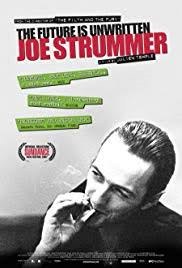 Joe Strummer: The Future is Unwritten (15)