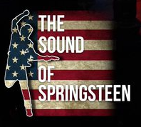 "Saturday 17 October at 7.30pmTickets - £26.50, concessions - £24.50With a passion for the work of ""The Boss"", the 8 piece tribute ""The Sound Of Springsteen"" brings their years of live performances and recording to rock you with Bruce Springsteen's greatest hits and deep cuts. With songs like, Born In The USA, Glory Days, Streets of Philadelphia and many more, this is a night of passion for Springsteen."