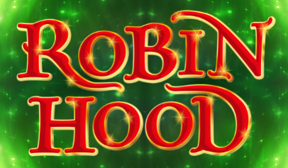 From Thursday 26 November – Thursday 31 December  Join Robin Hood for a fun-filled, festive, family adventure in Newport Forest!Follow Robin Hood as he and his merry men rob from the rich and give to the poor in this year's unmissable pantomime adventure at The Riverfront. Enjoy this timeless tale as remarkable Robin saves the day; brought to life with even more music, dazzling dance, lots of laughter, a forest full of magic and plenty of festive fun forall the family. Don't miss out, book your tickets today!May contain strobe lighting effects. Early booking is advised. The 5.30pm performance on Sunday 27 December is our relaxed show.The performances at 10am on Tuesday 15 December and at 6.30pm on Thursday 17 December will be interpreted by Julie Doyle in British Sign Language. The prices for panto vary depending on which date and time you come along to see the performance, and where you sit in the auditorium. So here's a break down to make things a little easier when you're booking your tickets...CHRISTMAS CRACKER performances Thursday 26th Nov. at 7pm & Tuesday 1st Dec. at 7pm, ALL TICKETS £10 EACH (no further discounts are available).On PEAK performances RED SEATS are £23 full, £21 concessions, Family Tickets (2 adults, 2 children) are £76, YELLOW SEATS are £20 full, £18 concessions, Family Tickets (2 adults, 2 children) are £68, BLUE SEATS are all £15On OFF PEAK performances RED SEATS are £20 full, £18 concessions, Family Tickets (2 adults, 2 children) are £68, YELLOW SEATS are £18 full, £16 concessions, Family Tickets (2 adults,2 children) are £62, BLUE SEATS are all £14SCHOOLS performances are £9.50, EarlyBird price of £8.75 if booked before 1st April.Please note: Concessions and discounts may be selected either on the seating plan or on the MY TICKETS page. When booking a family ticket, please select two adult and two children at either stage and the discount will be applied in the basket - your booking must contain at least 1 full price ticket for the family ticket to apply, so even if everyone in the booking qualifies for a concession it may cost less to add a 'full price'.Click the blue 'BOOK NOW' button to choose your show and your seats!