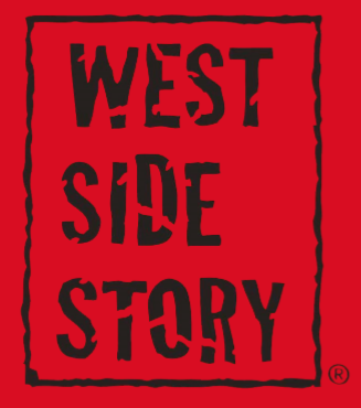 West Side Story *CANCELLED*