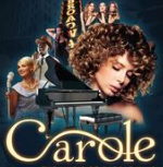 Saturday 3 October at 7.30pmTickets -£26.50Carole - The Music of Carole King is a celebration of the music of one of the world's greatest songwriters Carole King. Following a fantastic debut tour in 2019 Carole returns to the stage with an even bigger production for 2020.  With a cast of the UK's finest singers, dancers and musicians this wonderful homage takes you on an incredible journey through the music that defined an era. From that early hot bed of creativity that was New York's Brill Building in the1950's and 1960's through to the Troubadour Club and the California singer songwriter movement of the early 70's. Featuring not only songs from the Carole King Songbook but songs from some of the greatest songwriting partnerships of the 50's and 60's. Songs that were recorded by some of the greatest artists of all time including Aretha Franklin, The Drifters, The Shirelles, Bobby Lee, The Monkees, The Beatles, Dusty Springfield, Little Eva, The Everly Brothers, James Taylor and of course Carole King herself.
