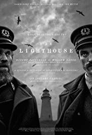 SCREENING CANCELLEDTuesday 14 April at 7.45pmRunning time – 109 minutesDirector – Robert EggersStarring – Willem Dafoe, Robert PattinsonFrom visionary filmmaker Robert Eggers (The Witch) comes a hallucinatory tale of two lighthouse keepers on a remote New England island in the 1890s. Isolated for weeks with only each other for company, the two men (superbly played by Willem Dafoe and Robert Pattinson) begin to suspect the other is withholding secrets, and gradually start to lose their minds. Featuring dreamy seascapes stunningly shot in 35mm black and white, matched with a claustrophobic soundtrack of crashing waves and shrieking gulls, Eggers delivers another brilliantly original and distinctive film.
